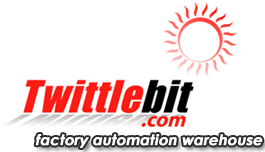 Twittlebit.com | Factory Automation Warehouse!