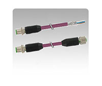 DeviceNet Cables