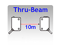 photoelectric-thrubeam-cx