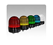 MS86 Signal Lights