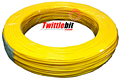 Yellow-PVC-wire-marking-tube.jpg
