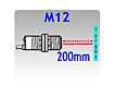 Photoelectrics-Diffuse without BGS-M12