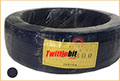 navy-blue-pvc-wire-marking-tube.jpg
