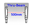Photoelectric-thrubeam-ex10-side